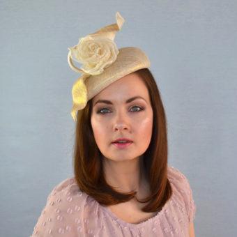 Cepures un galvas rotas svētkiem