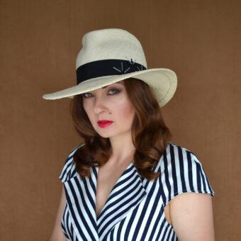 Vasaras cepures